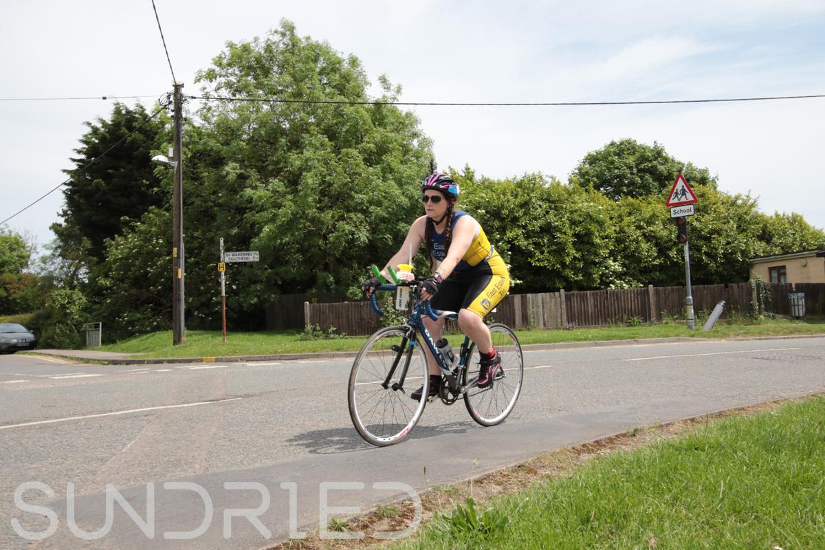 Southend-Triathlon-Cycle-Photos-in-Barling-Corner-156.jpg