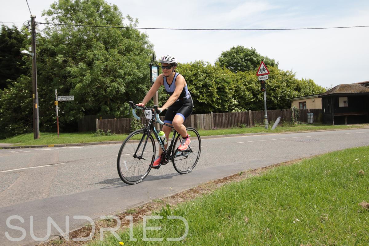 Southend-Triathlon-Cycle-Photos-in-Barling-Corner-157.jpg