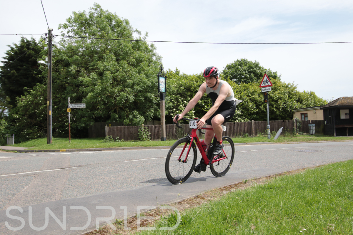 Southend-Triathlon-Cycle-Photos-in-Barling-Corner-158.jpg