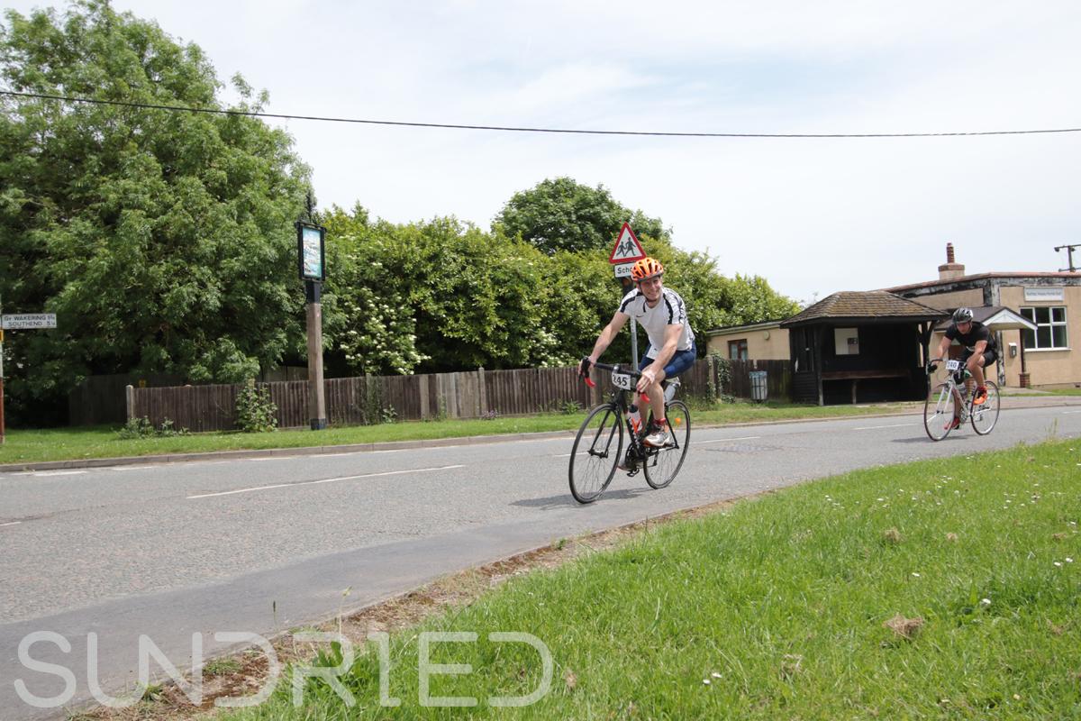 Southend-Triathlon-Cycle-Photos-in-Barling-Corner-161.jpg