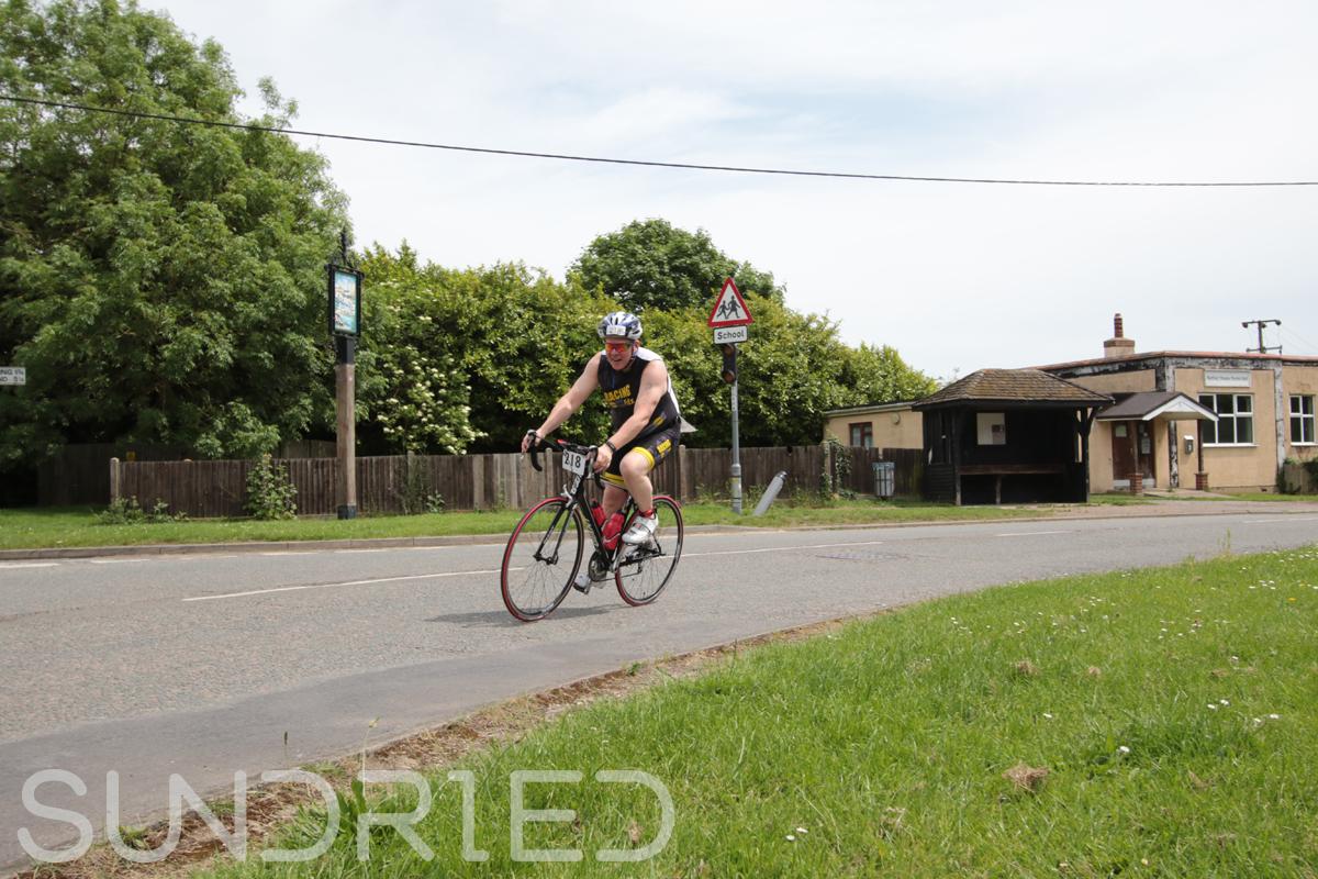 Southend-Triathlon-Cycle-Photos-in-Barling-Corner-164.jpg