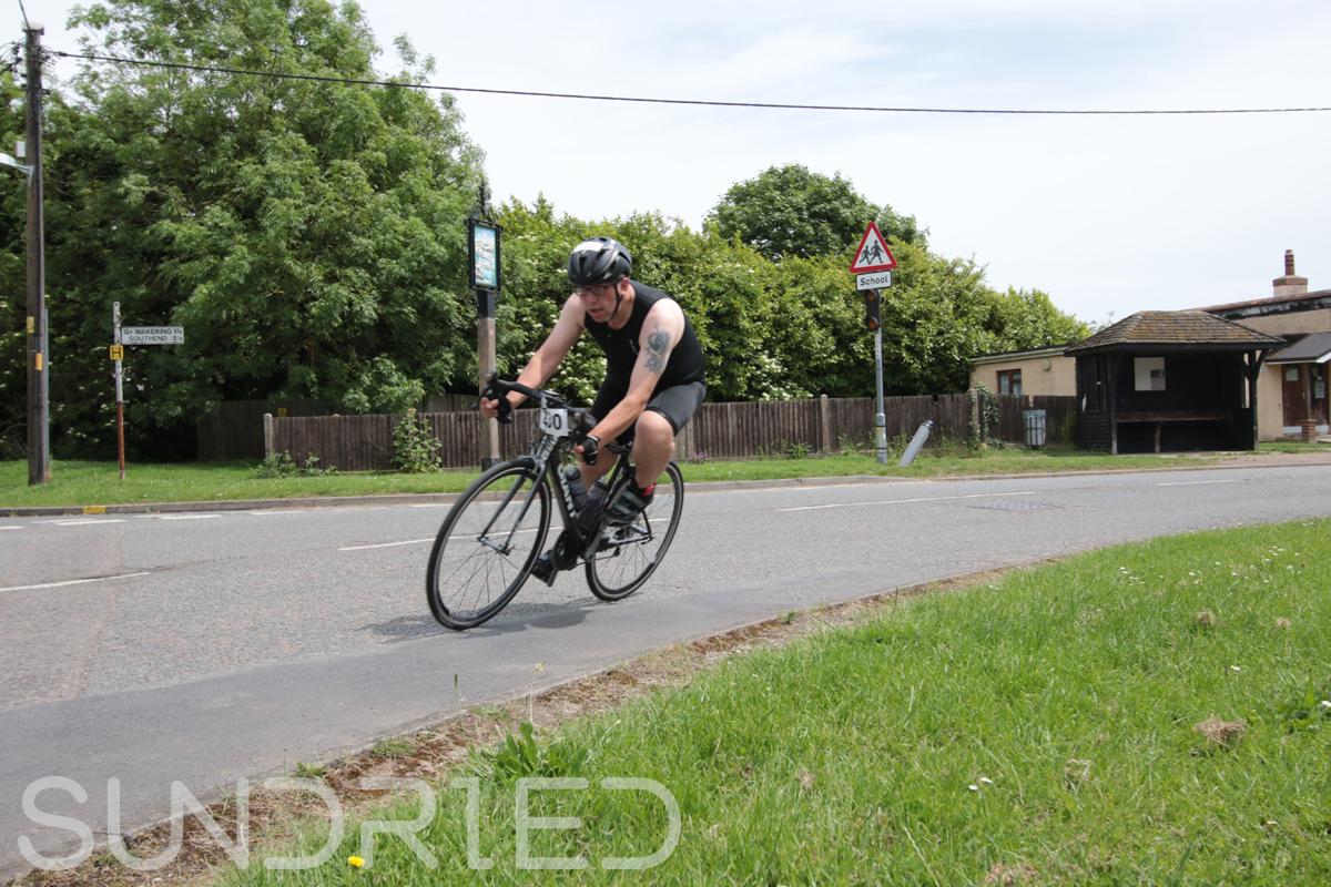 Southend-Triathlon-Cycle-Photos-in-Barling-Corner-165.jpg