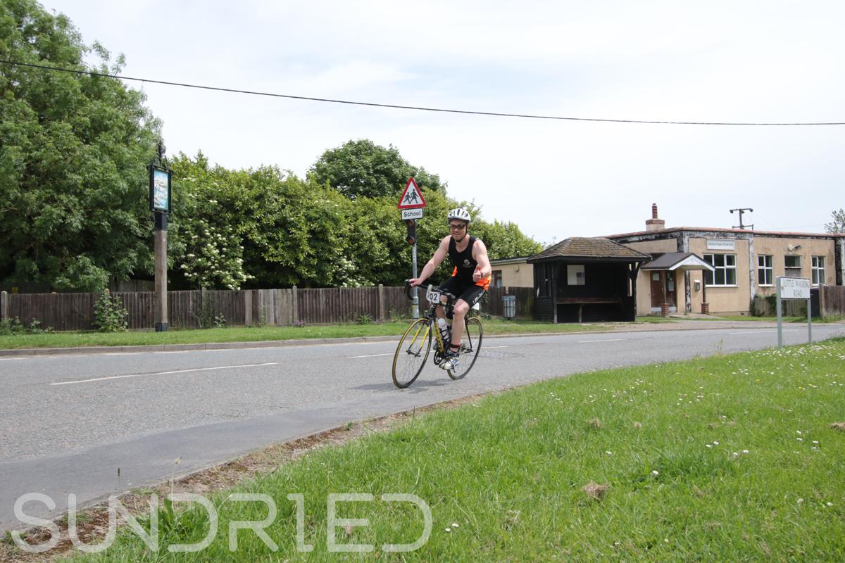 Southend-Triathlon-Cycle-Photos-in-Barling-Corner-166.jpg