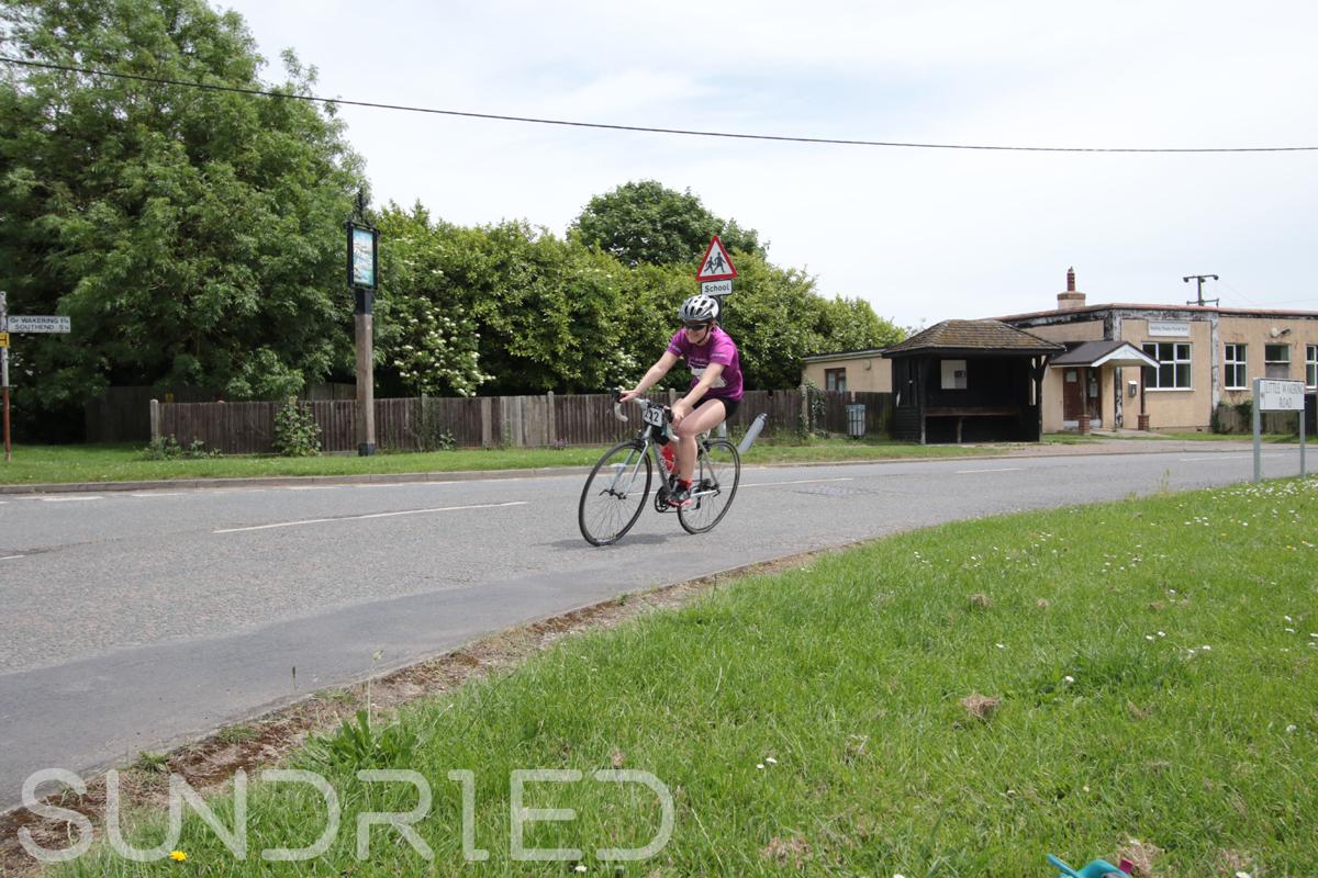 Southend-Triathlon-Cycle-Photos-in-Barling-Corner-168.jpg