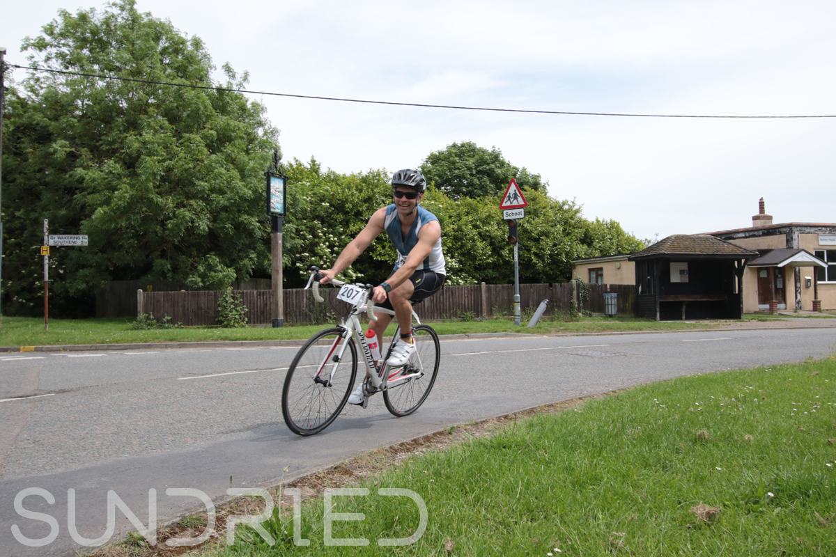 Southend-Triathlon-Cycle-Photos-in-Barling-Corner-169.jpg