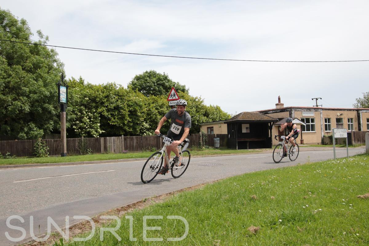 Southend-Triathlon-Cycle-Photos-in-Barling-Corner-170.jpg