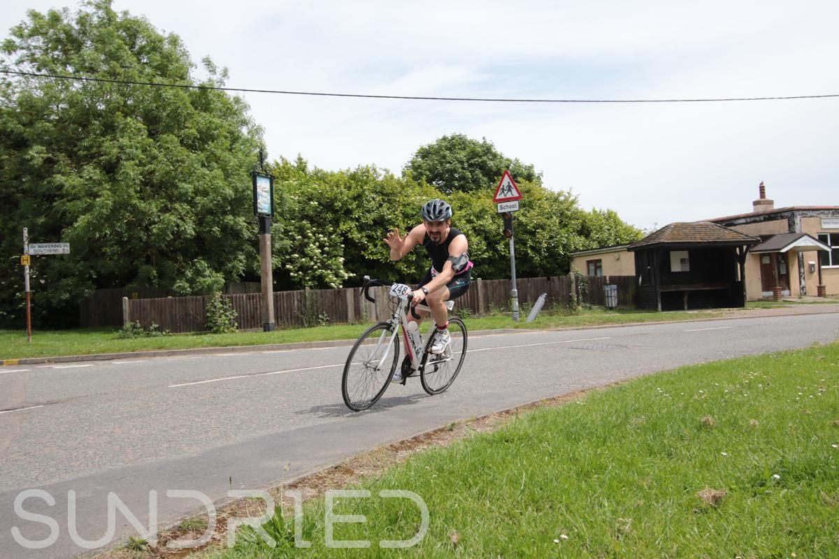 Southend-Triathlon-Cycle-Photos-in-Barling-Corner-171.jpg