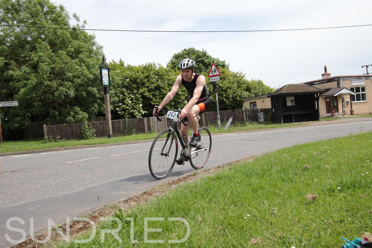 Southend-Triathlon-Cycle-Photos-in-Barling-Corner-177.jpg