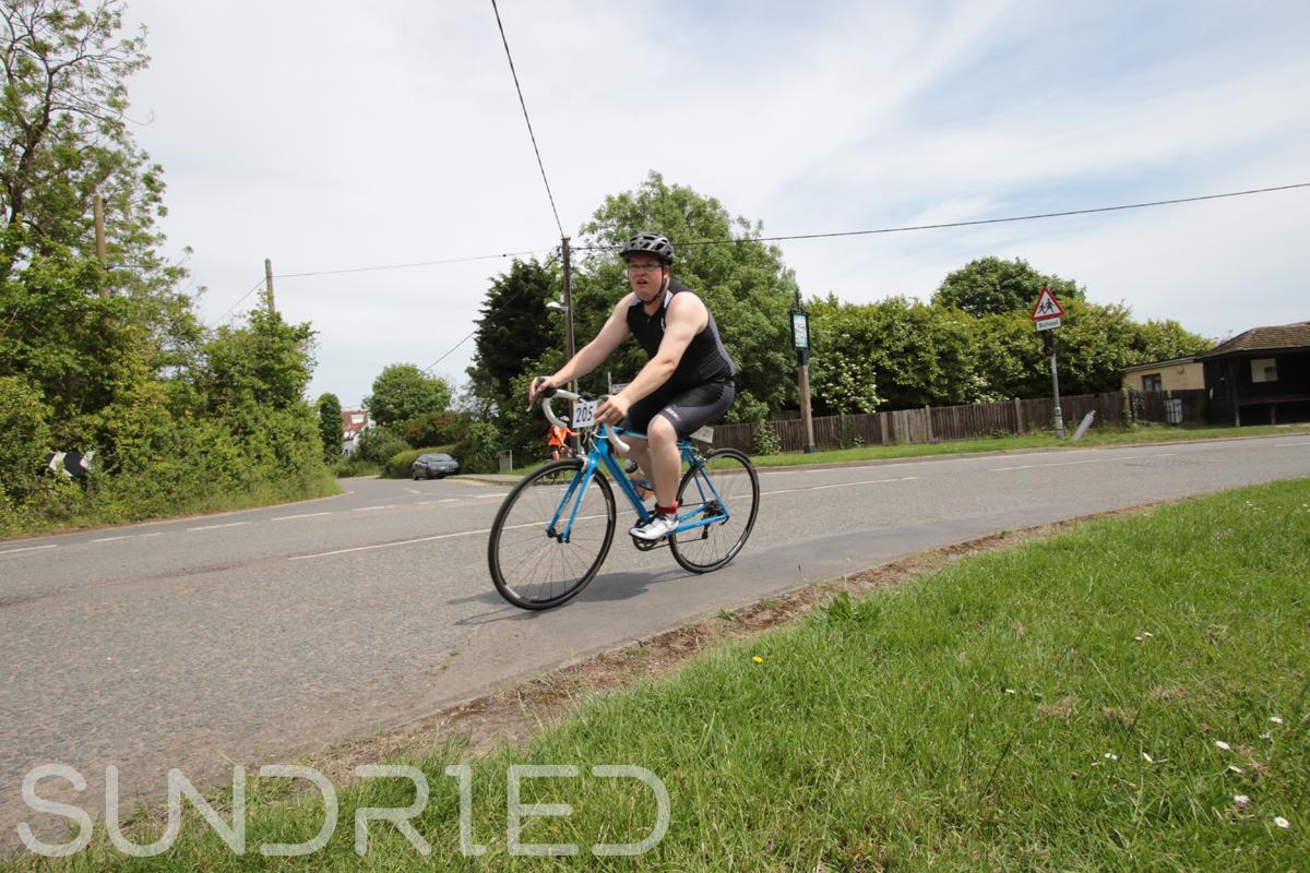 Southend-Triathlon-Cycle-Photos-in-Barling-Corner-179.jpg