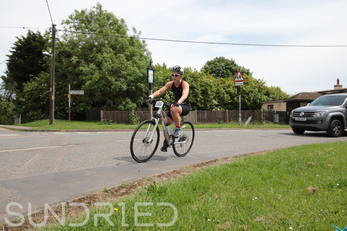 Southend-Triathlon-Cycle-Photos-in-Barling-Corner-181.jpg