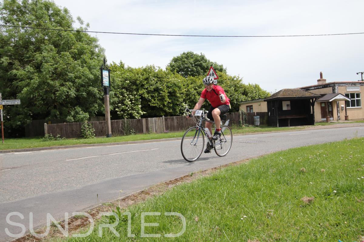 Southend-Triathlon-Cycle-Photos-in-Barling-Corner-186.jpg