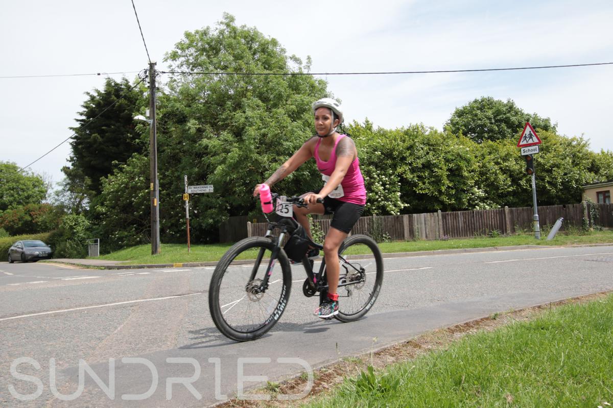 Southend-Triathlon-Cycle-Photos-in-Barling-Corner-192.jpg