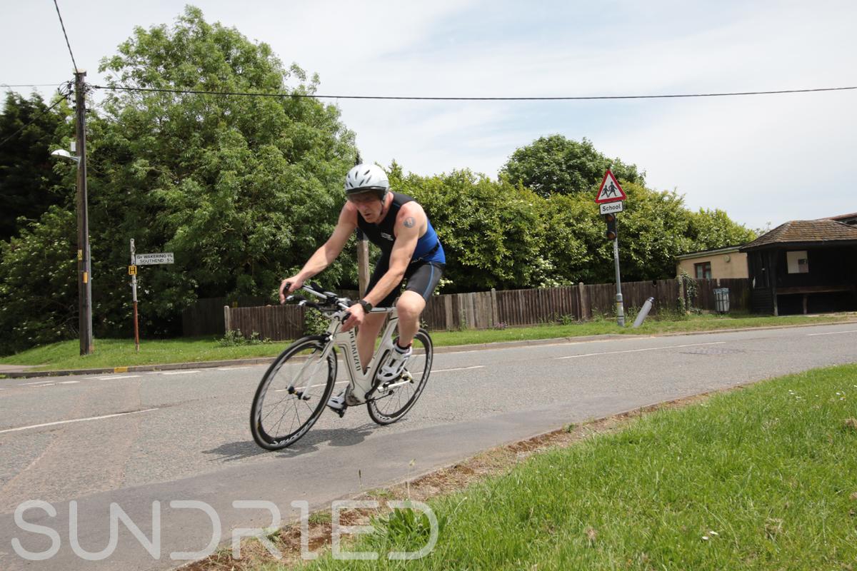 Southend-Triathlon-Cycle-Photos-in-Barling-Corner-197.jpg