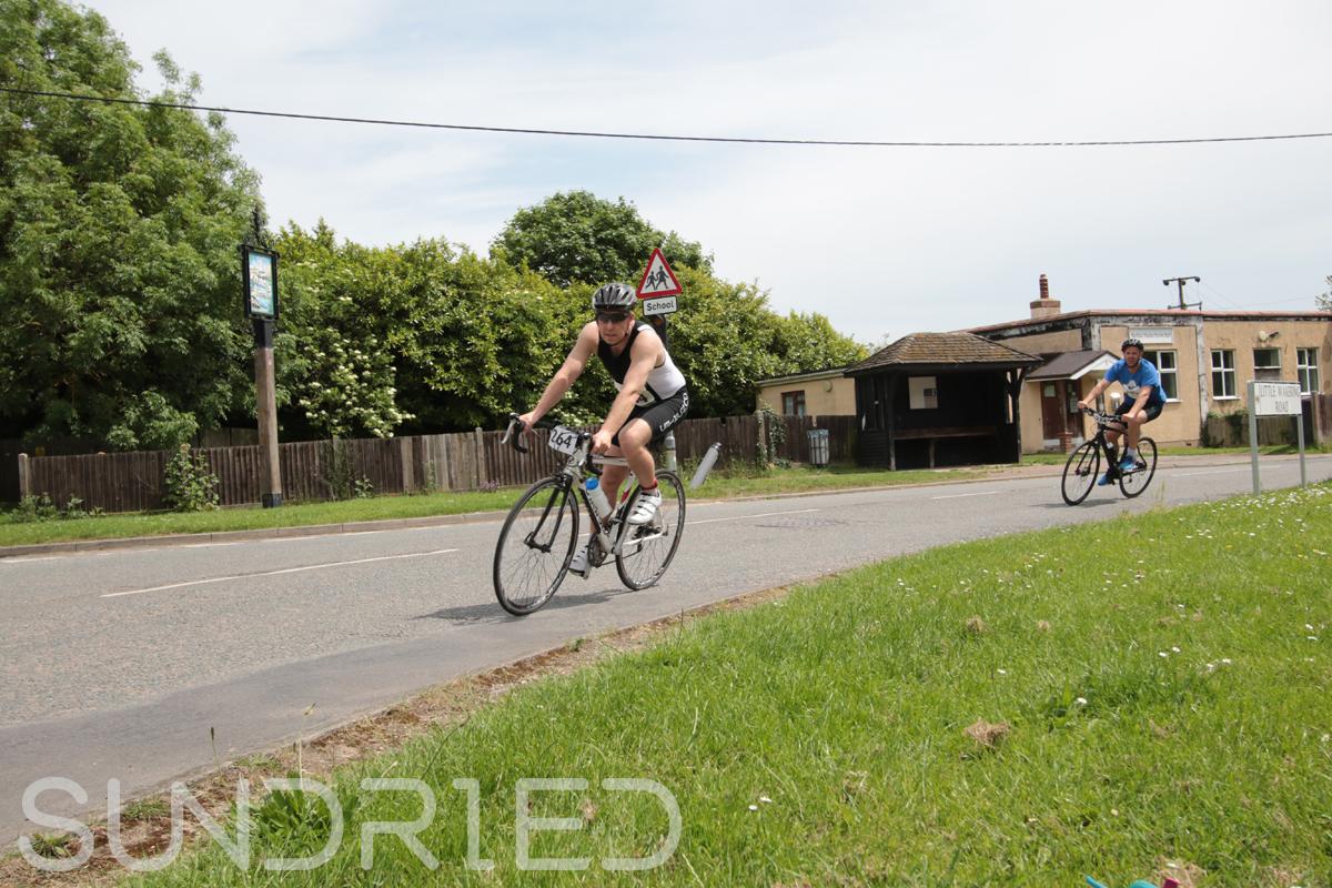 Southend-Triathlon-Cycle-Photos-in-Barling-Corner-203.jpg