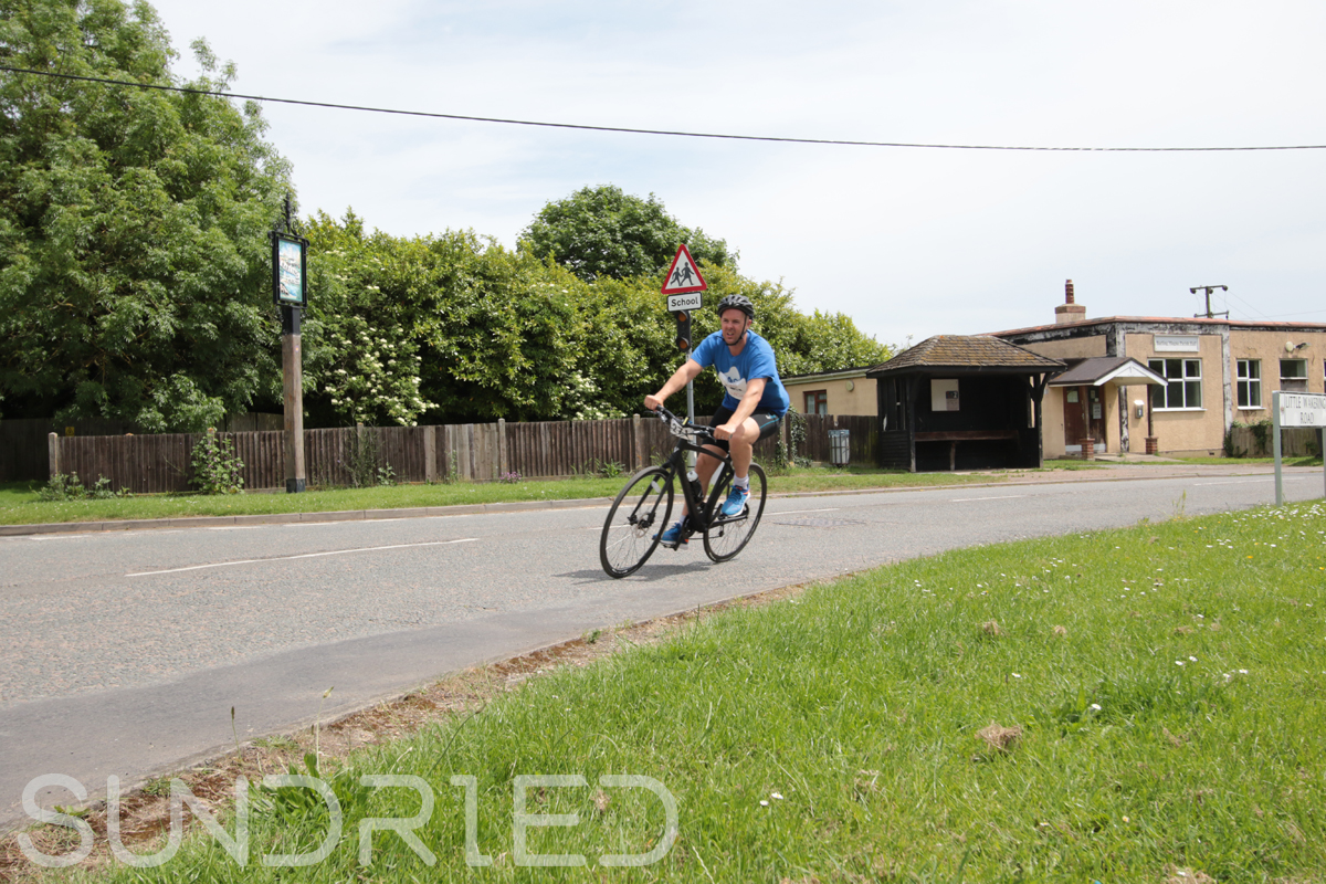 Southend-Triathlon-Cycle-Photos-in-Barling-Corner-204.jpg