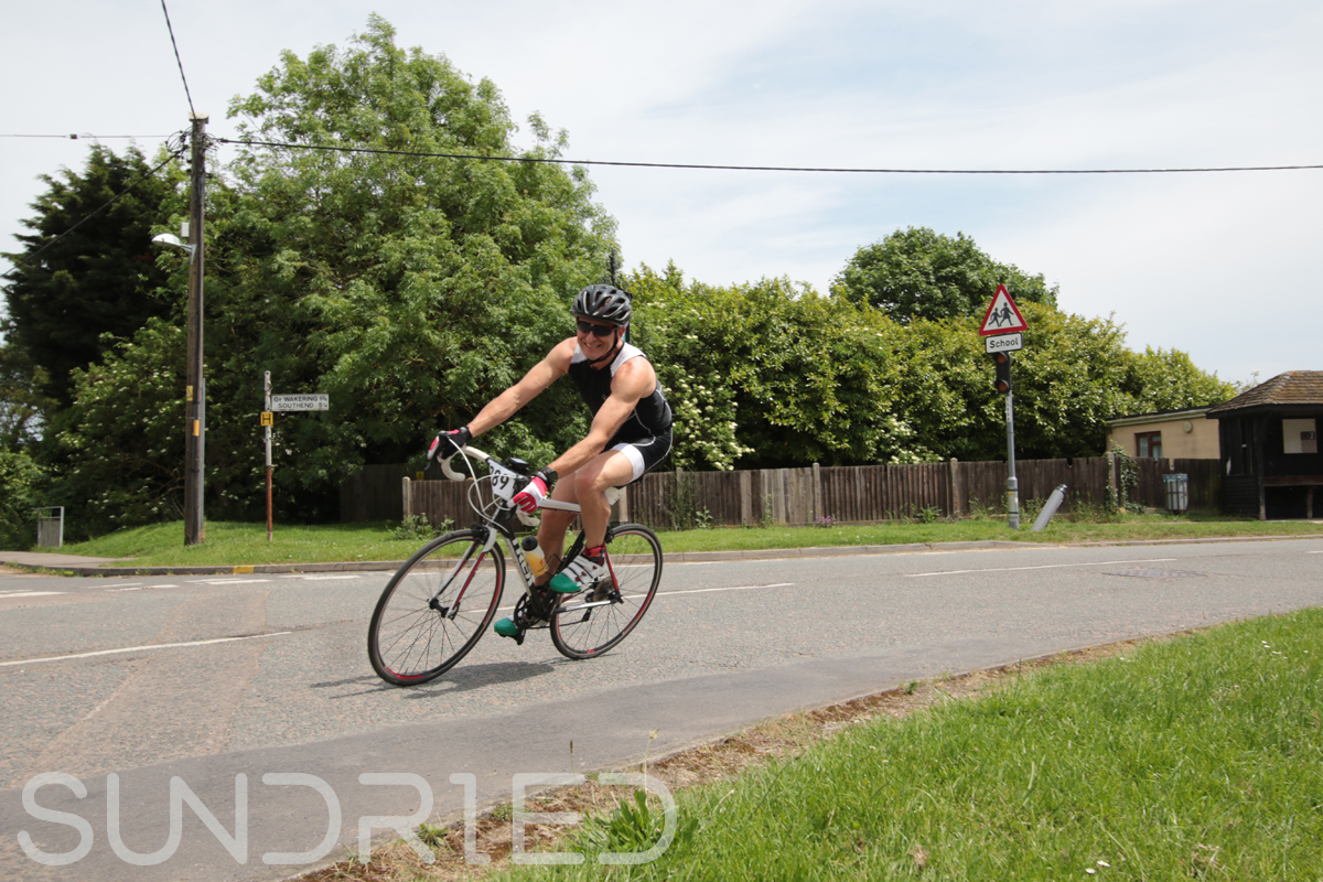 Southend-Triathlon-Cycle-Photos-in-Barling-Corner-206.jpg