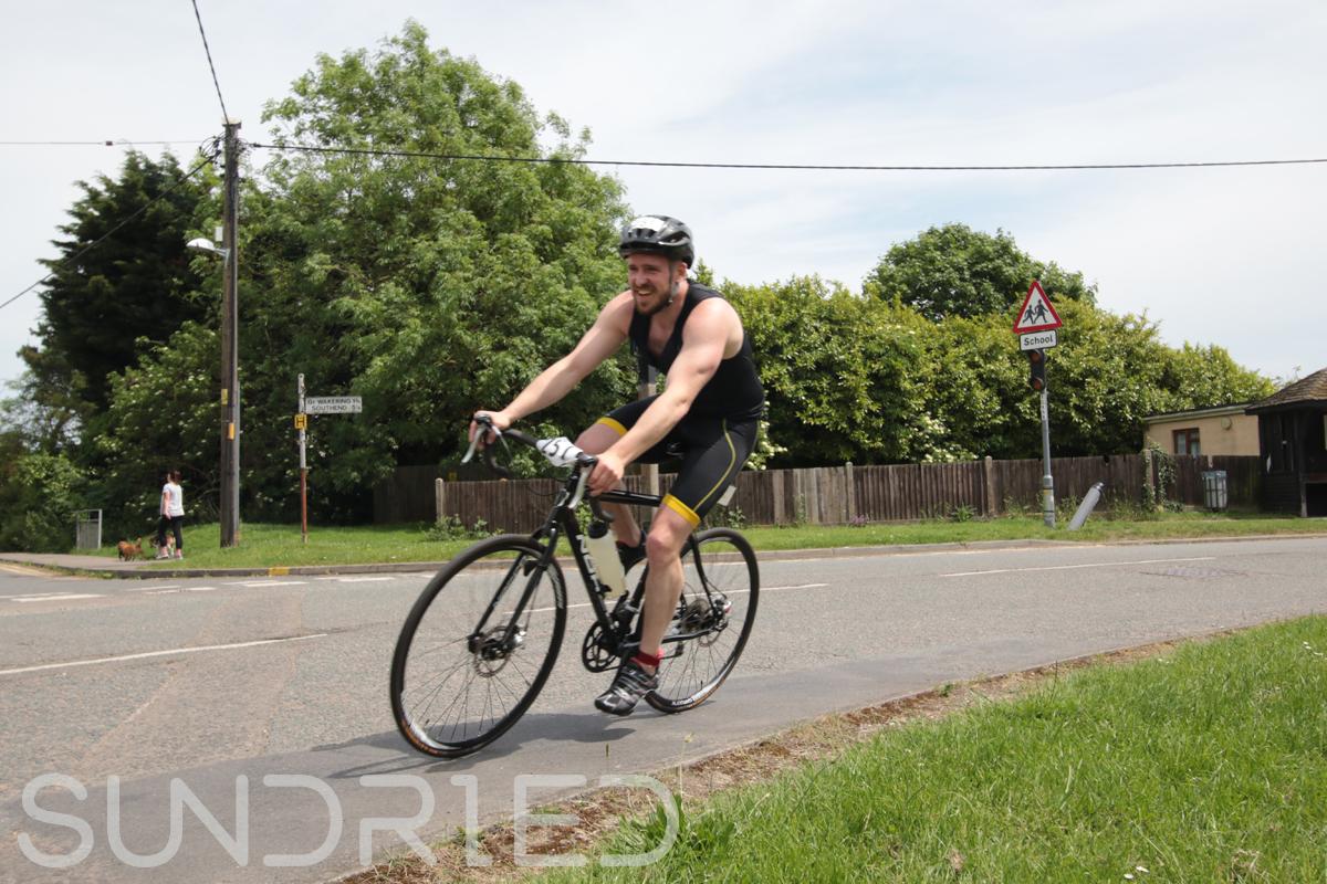 Southend-Triathlon-Cycle-Photos-in-Barling-Corner-209.jpg