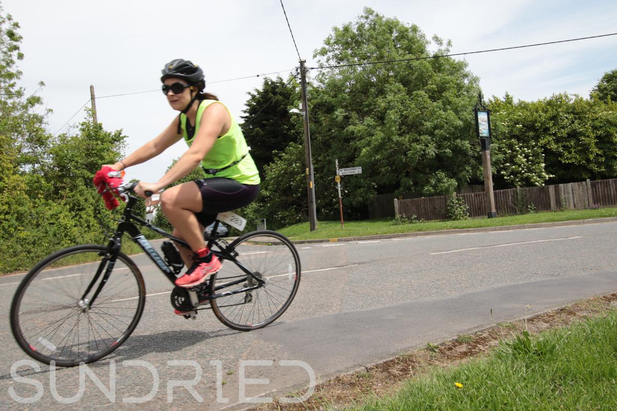 Southend-Triathlon-Cycle-Photos-in-Barling-Corner-211.jpg