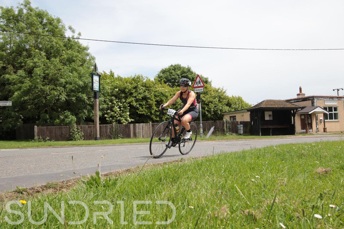 Southend-Triathlon-Cycle-Photos-in-Barling-Corner-221.jpg