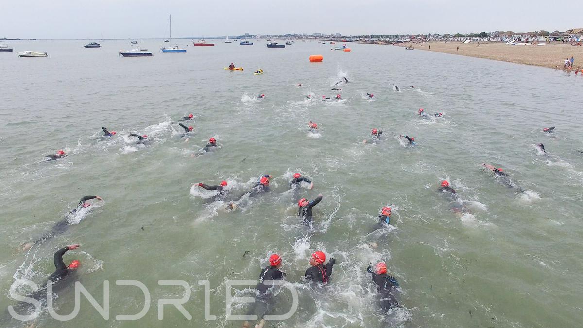 Sundried-Southend-Triathlon-Swim-Photos-Drone-01.jpg