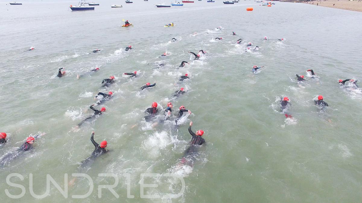 Sundried-Southend-Triathlon-Swim-Photos-Drone-02.jpg