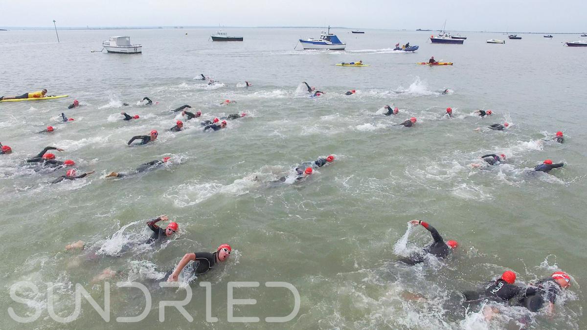 Sundried-Southend-Triathlon-Swim-Photos-Drone-03.jpg