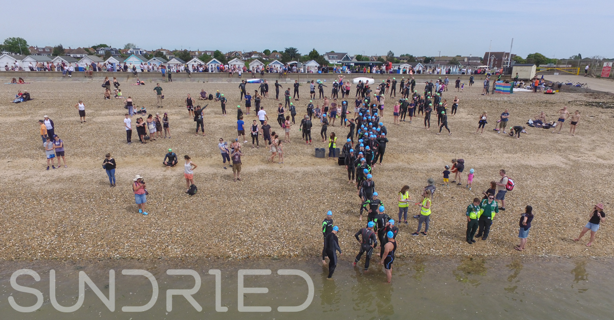 Sundried-Southend-Triathlon-Swim-Photos-Drone-04.jpg