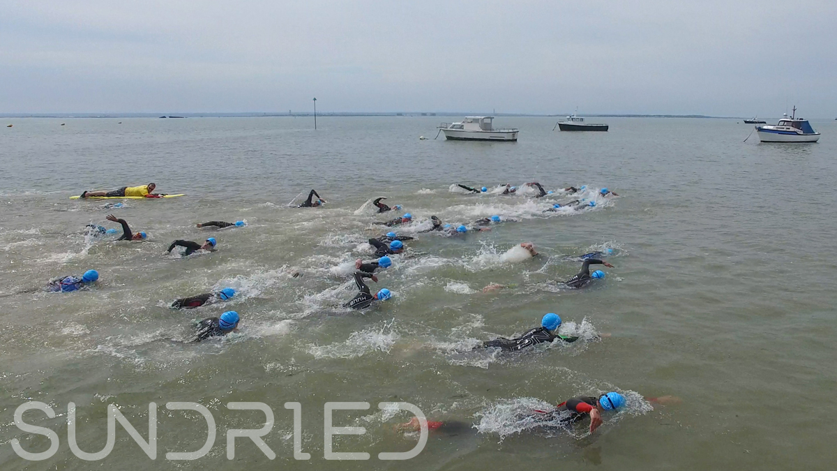 Sundried-Southend-Triathlon-Swim-Photos-Drone-08.jpg