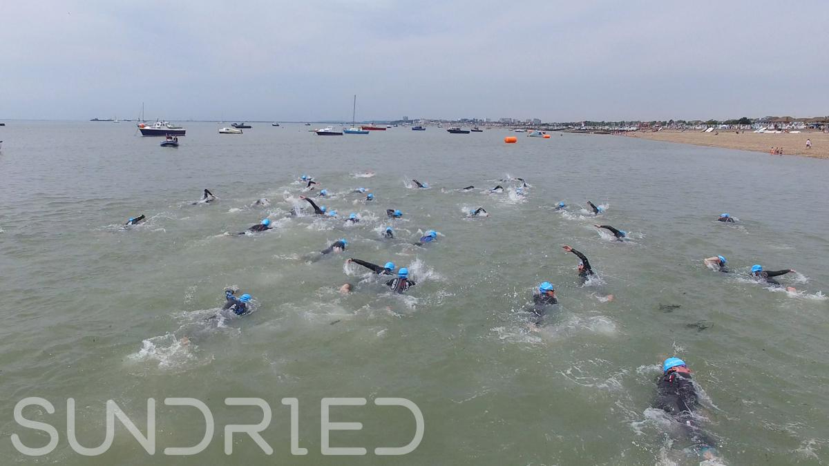 Sundried-Southend-Triathlon-Swim-Photos-Drone-09.jpg