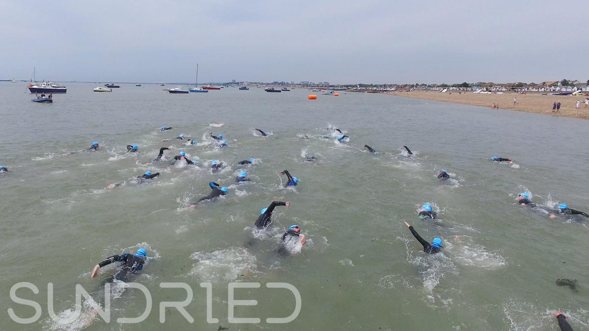 Sundried-Southend-Triathlon-Swim-Photos-Drone-10.jpg