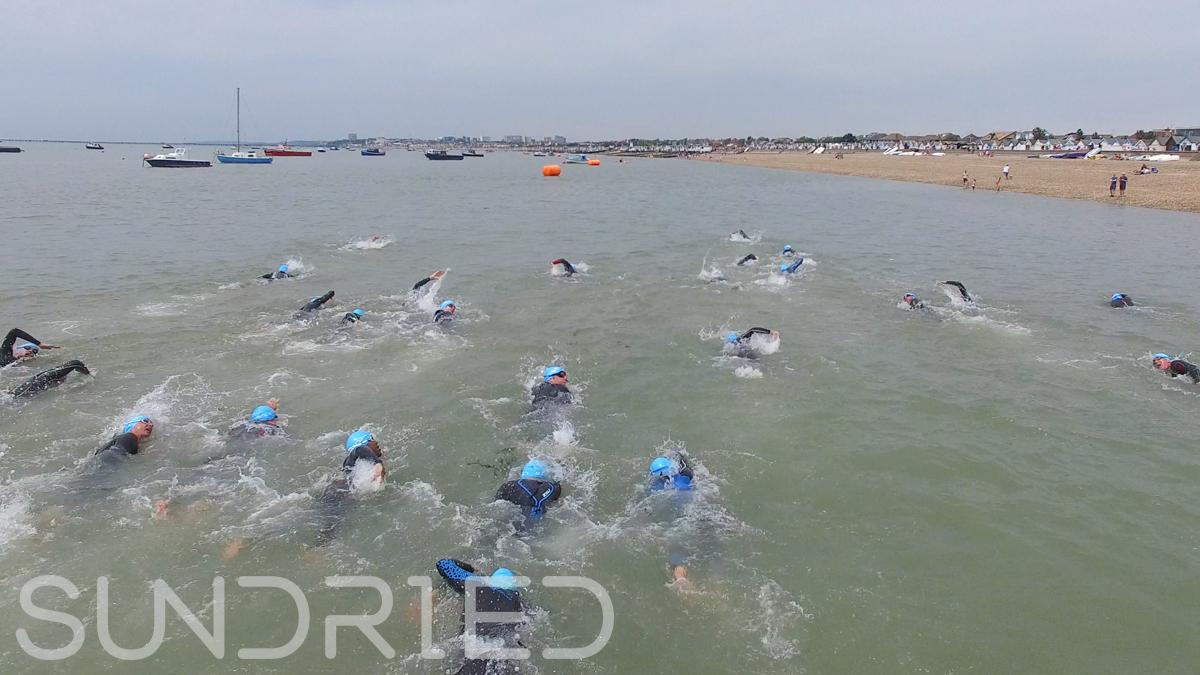 Sundried-Southend-Triathlon-Swim-Photos-Drone-11.jpg