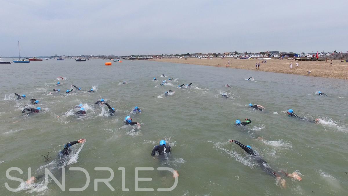 Sundried-Southend-Triathlon-Swim-Photos-Drone-12.jpg