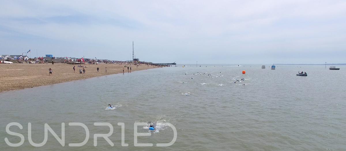 Sundried-Southend-Triathlon-Swim-Photos-Drone-13.jpg