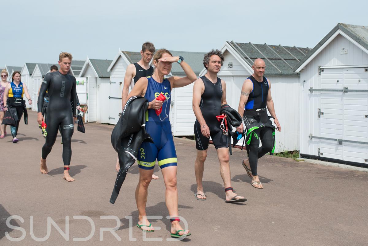 Sundried-Southend-Triathlon-Swim-Photos-Drone-14.jpg