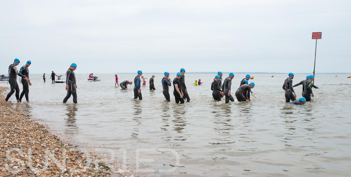 Sundried-Southend-Triathlon-Swim-Photos-Drone-17.jpg
