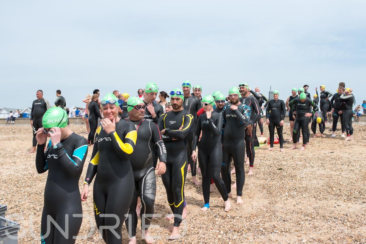 Sundried-Southend-Triathlon-Swim-Photos-Drone-18.jpg