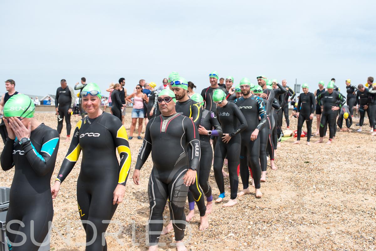 Sundried-Southend-Triathlon-Swim-Photos-Drone-19.jpg