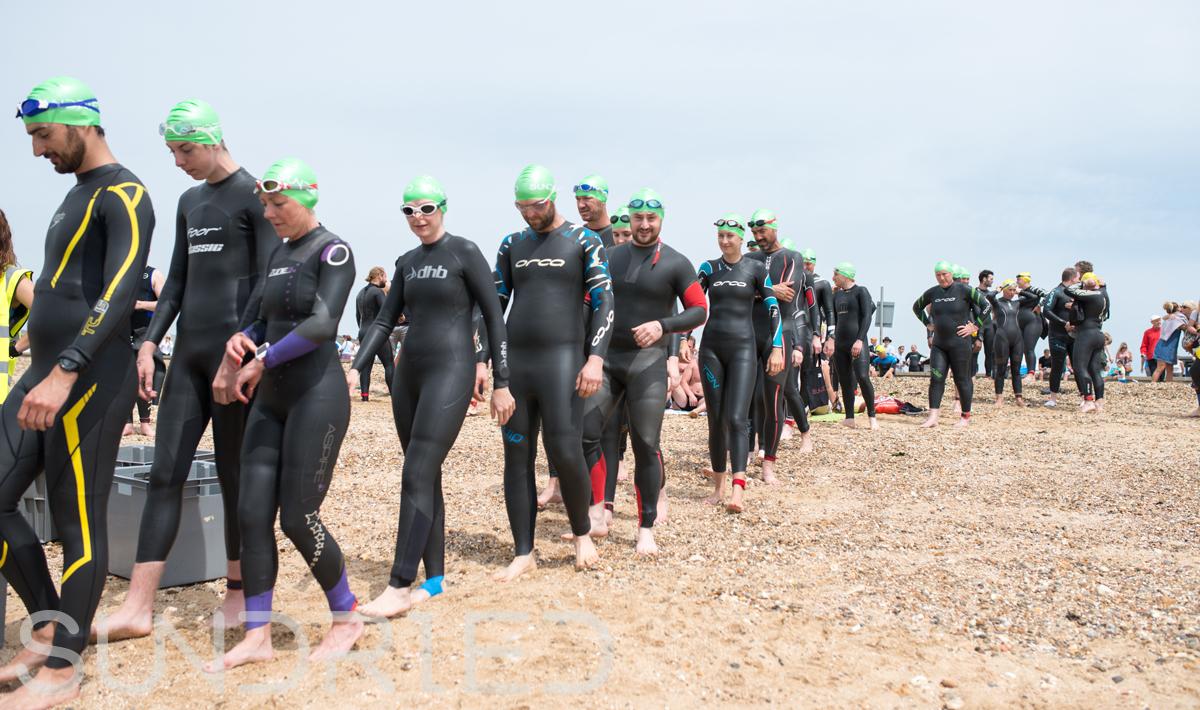 Sundried-Southend-Triathlon-Swim-Photos-Drone-20.jpg