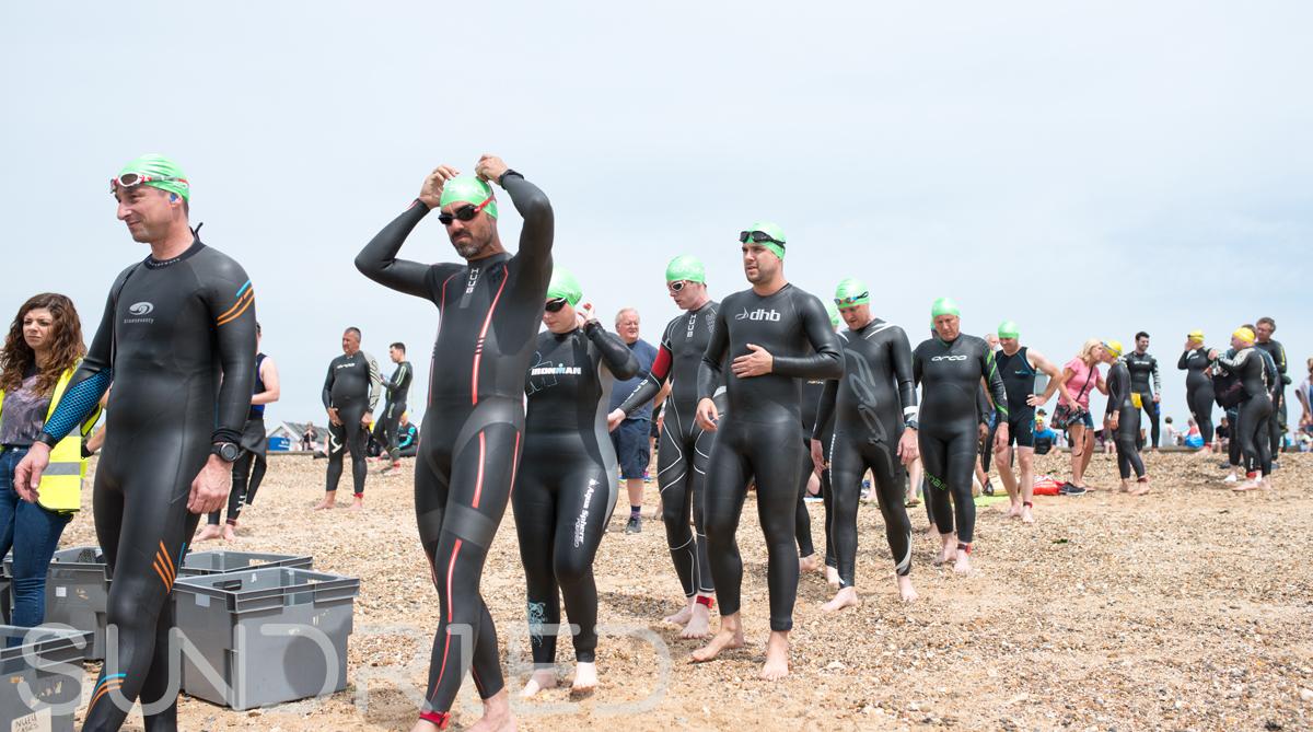 Sundried-Southend-Triathlon-Swim-Photos-Drone-22.jpg