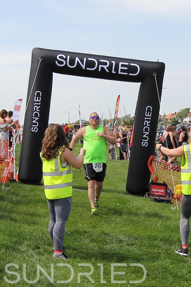 Sundried-Southend-Triathlon-Run-Finish-004.jpg