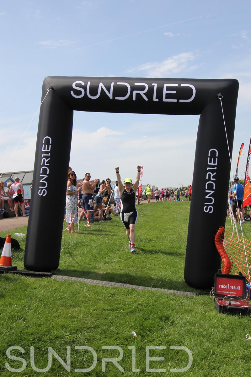 Sundried-Southend-Triathlon-Run-Finish-007.jpg