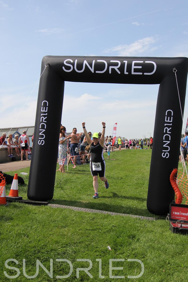 Sundried-Southend-Triathlon-Run-Finish-009.jpg