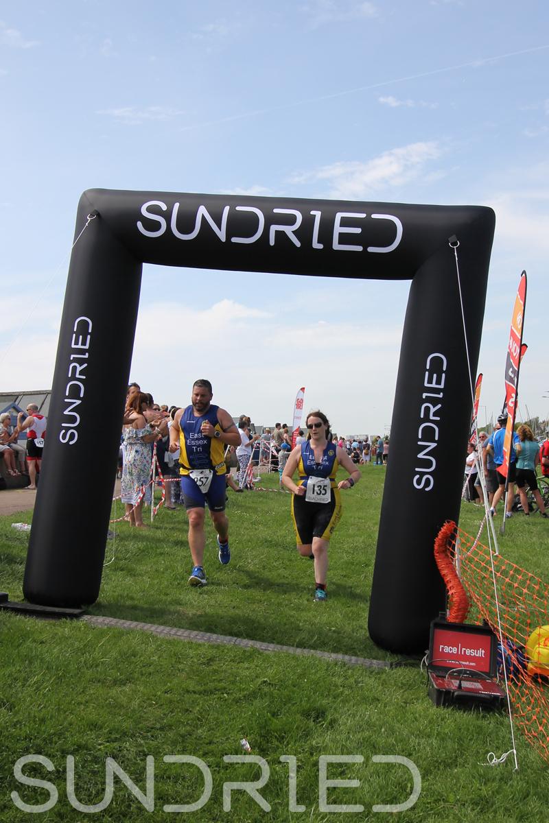 Sundried-Southend-Triathlon-Run-Finish-016.jpg