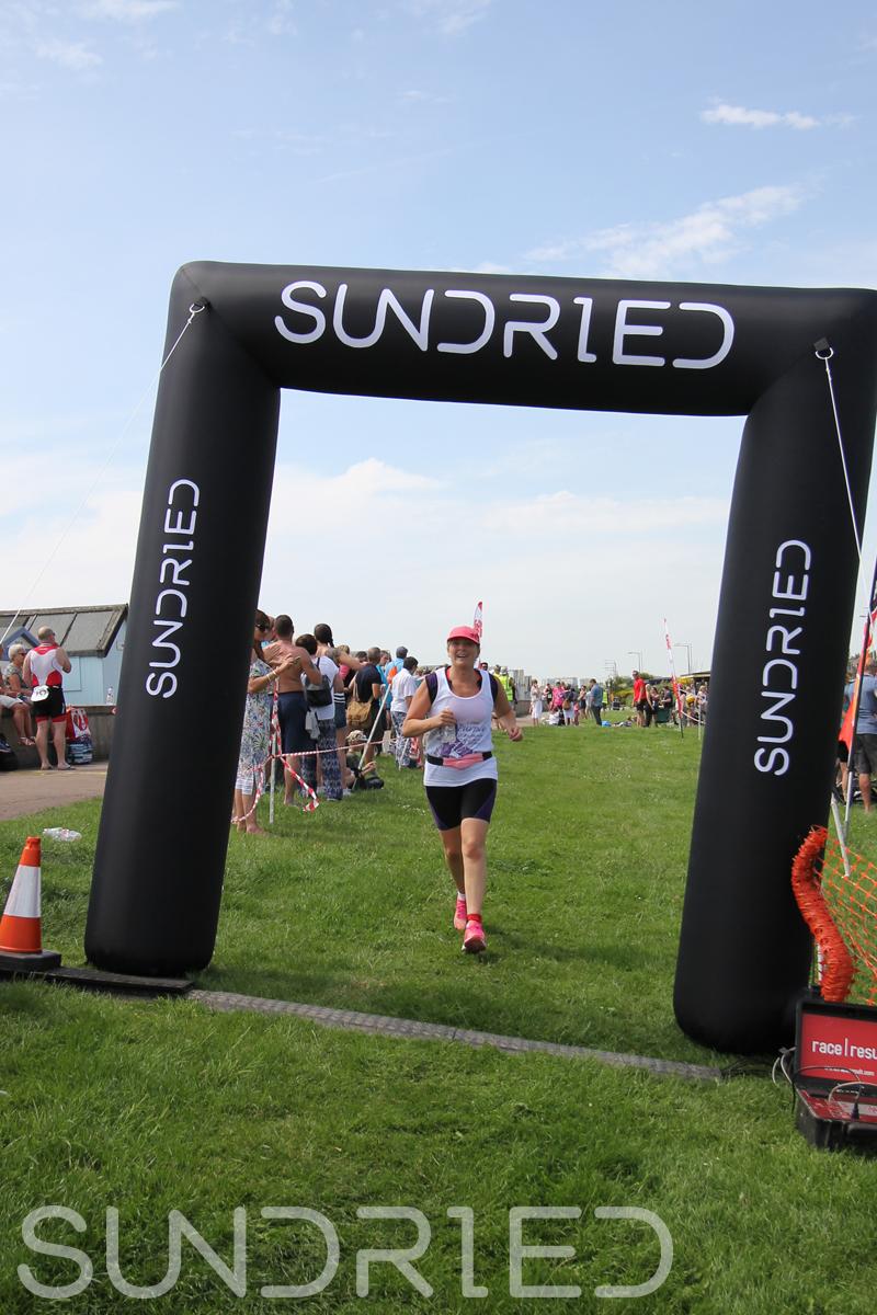 Sundried-Southend-Triathlon-Run-Finish-029.jpg