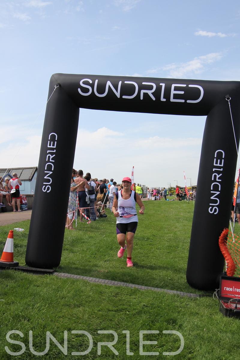 Sundried-Southend-Triathlon-Run-Finish-030.jpg