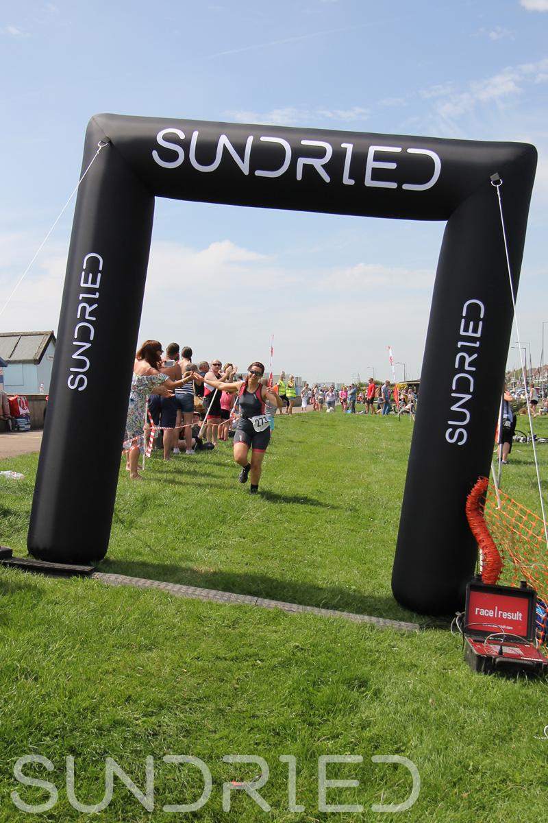 Sundried-Southend-Triathlon-Run-Finish-041.jpg