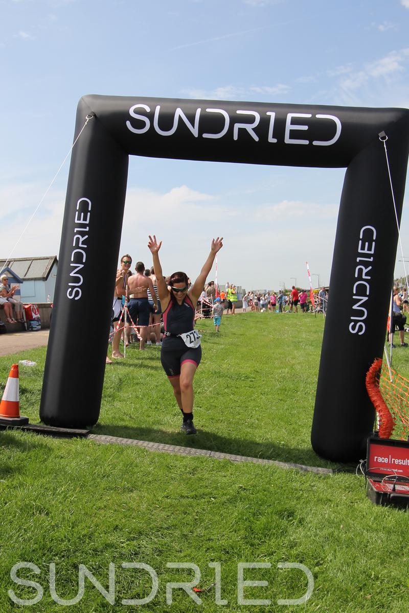 Sundried-Southend-Triathlon-Run-Finish-044.jpg