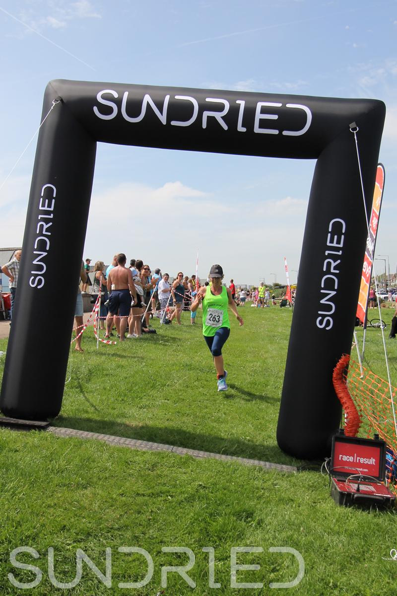 Sundried-Southend-Triathlon-Run-Finish-045.jpg