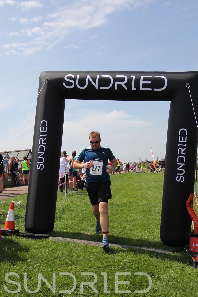 Sundried-Southend-Triathlon-Run-Finish-063.jpg
