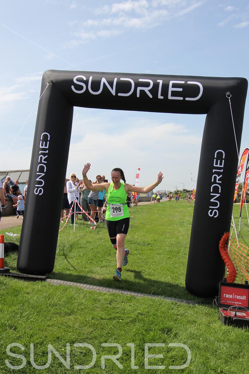 Sundried-Southend-Triathlon-Run-Finish-068.jpg